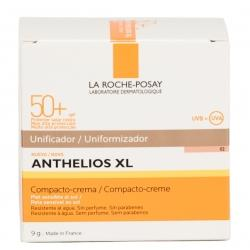 ANTHELIOS COMPACT 50+T13 50ML