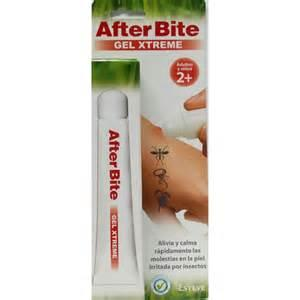 AFTER BITE XTREME GEL 20G
