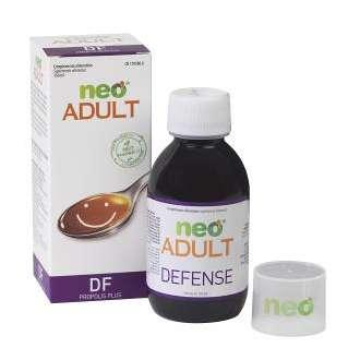 NEOVITAL ADULT DF DEFENSE 150ML