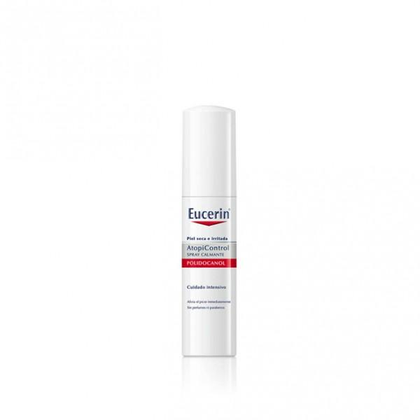 EUCERIN ATOPIC SPRAY CALMANTE