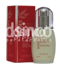 DAESES GEL REAFIRMAN CUELLO 50