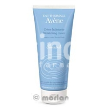 AVENE PEDIATRIL CREMA 50 ML
