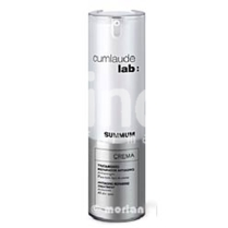 CUMLAUDE SUMMUM CREMA 40 ML