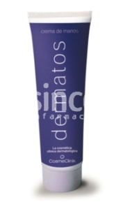 DERMATOS CREMA MANOS 75 ML