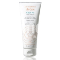 AVENE CLEAN AC DERMO LIM 200ML