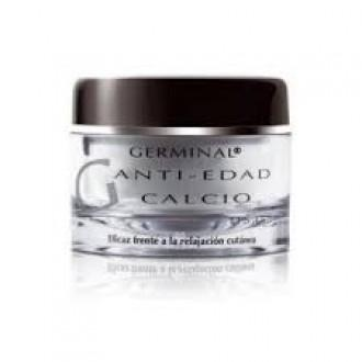 GERMINAL ANTIEDAD CALCIO 50ML