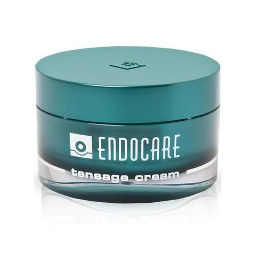 ENDOCARE TENSAGE CREMA 30-50ML