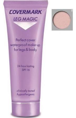 COVERMARK LEG MAGIC N 1 50 ML
