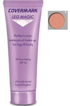 COVERMARK LEG MAGIC N 6 50 ML