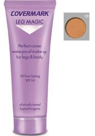 COVERMARK LEG MAGIC N 13 50 ML