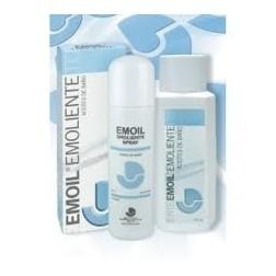 EMOIL 100 ML SPRAY