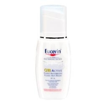 EUCERIN ACTIVE FLUIDO Q10 50ML