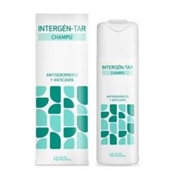 INTERGEN CHAMPU 250 ML
