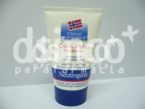 NEUTROGENA CREMA MANOS 50 ML