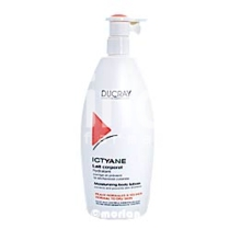 ICTYANE LECHE CORPORAL 400-500