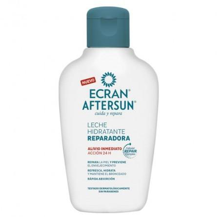 LOCION AFTERSUN ECRAN 200 ML