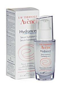 AVENE HIDRANCE OPTI SERUM 30ML