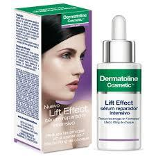 DERMATOLINE EFFECT SERUM 30 ML