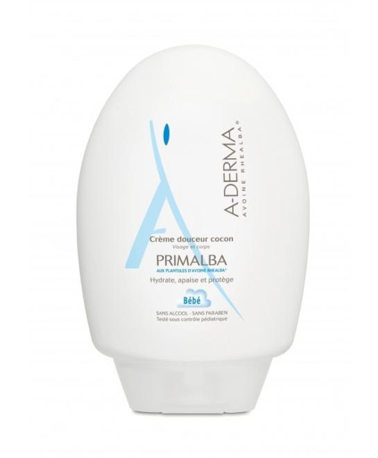 PRIMALBA CREMA COCON 100 ML