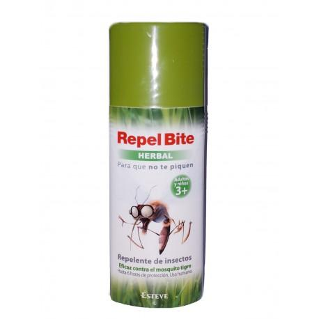 REPEL BITE HERBAL