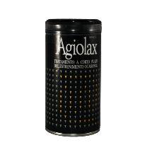 AGIOLAX GRANULADO 250GR