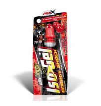 AMIX ISOGEL ENERGY SHOCK CEREZA-LIMONADA 70ML