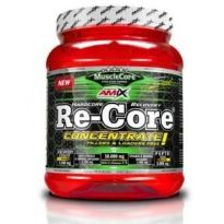 AMIX MUSCLECORE DW RE-CORE CONCENTRATE LIMA LIMON 540GR