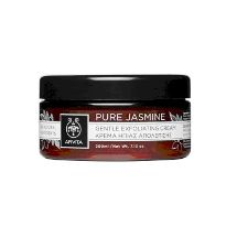 APIVITA BODY PURE JASMINE CREMA EXFOLIANTE SUAVE 200ML