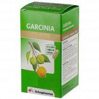 ARKOCAPS GARCINIA 45 CAPSULAS