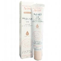 AVENE HYDRANCE OPTIMALE RICHE SPF30 CREMA 40ML