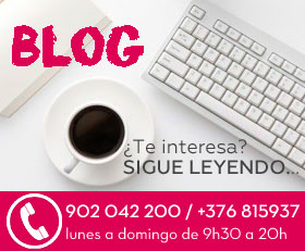 Farmacia Galeno Blog