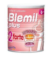 BLEMIL PLUS 2 FORTE FORMATO AHORRO 1KG