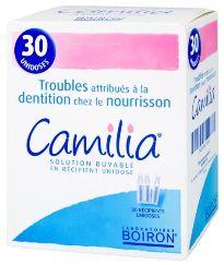 boiron-camilia-tratamiento-homeopatico-dolores-denticion-30-unidosis