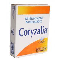 boiron-coryzalia-tratamiento-homeopatico-resfriados-rinitis-40-comprimidos
