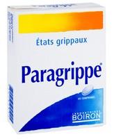 boiron-paragrippe-tratamiento-homeopatico-resfriados-y-estados-gripales-60-comprimidos