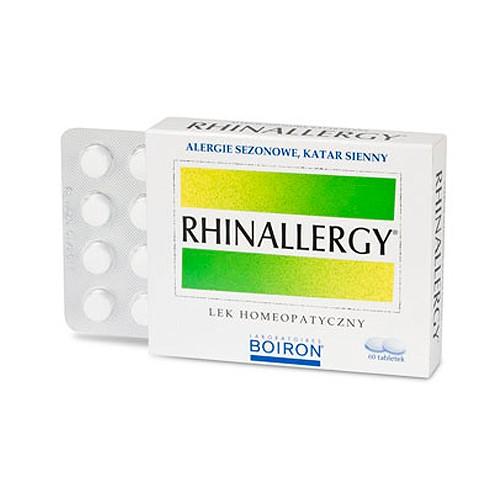 boiron-rhinallergy-tratamiento-homeopatico-rinitis-alergicas-40-comp
