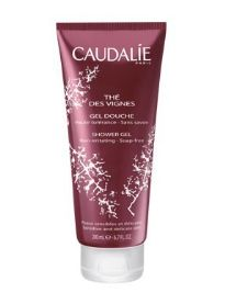 CAUDALIE GEL DE DUCHA THE DES VIGNES 200ML