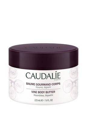 CAUDALIE GOURMAND BAUME CORPS 225ML