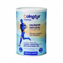 COLNATUR COMPLEX NEUTRO 330GR
