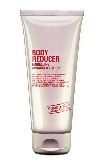 COMODYNES BODY REDUCER ABDO MODELLING ADVANCED LOTION 100ML
