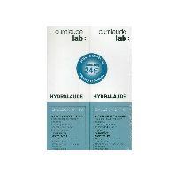 CUMLAUDE HYDRALAUDE EMULSION SPF15 40ML X2