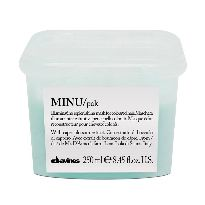 DAVINES MINU MASQUE 250ML