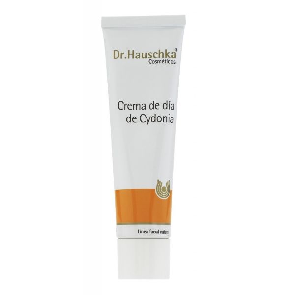 DR. HAUSCHKA CREMA DE DIA CYDONIA 30ML