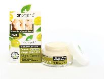 DR. ORGANIC OLIVE NIGHT CREAM 50ML