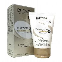 DUCRAY MELASCREEN CUIDADO GLOBAL MANOS SPF50+ 50ML