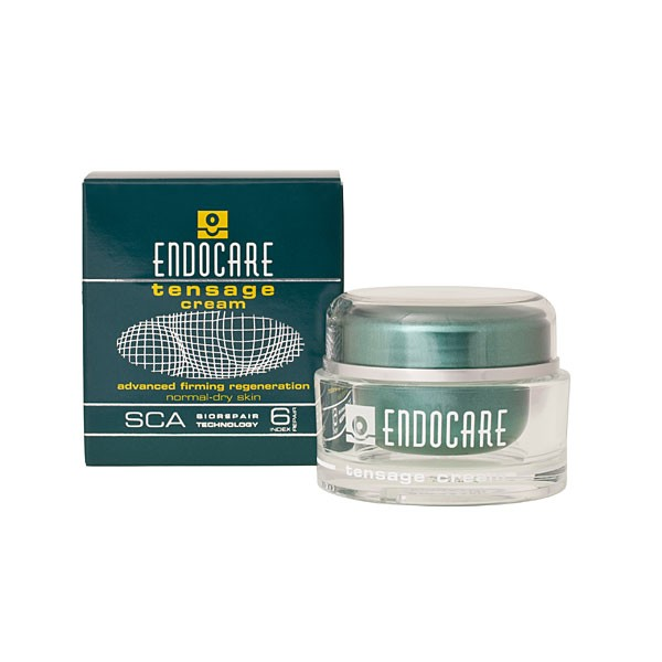 ENDOCARE TENSAGE 50ML