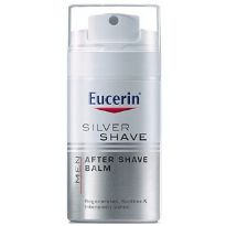 EUCERIN MEN AFTER SHAVE BALSAMO 75ML