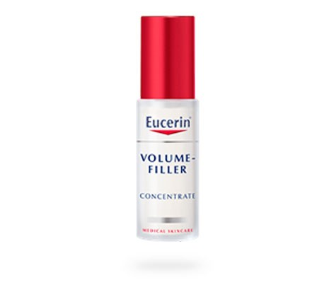 EUCERIN VOLUME FILLER SERUM 30ML