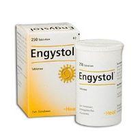 heel-engystol-tratamiento-homeopatico-activador-defensas-50-comprimidos