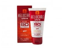HELIOCARE IP90 GEL 50ML.